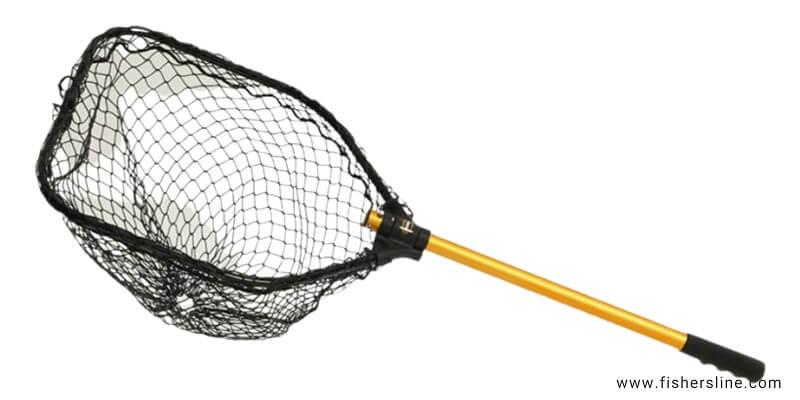 Hand fishing Net