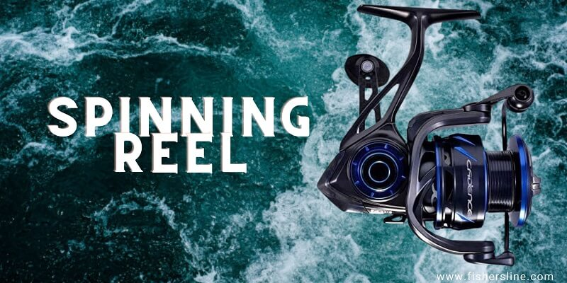 Spinning-Reel-Ocean-Background