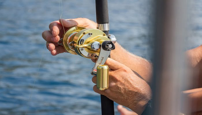 10 Best Baitcasting Reel for Saltwater & Freshwater Reviewed