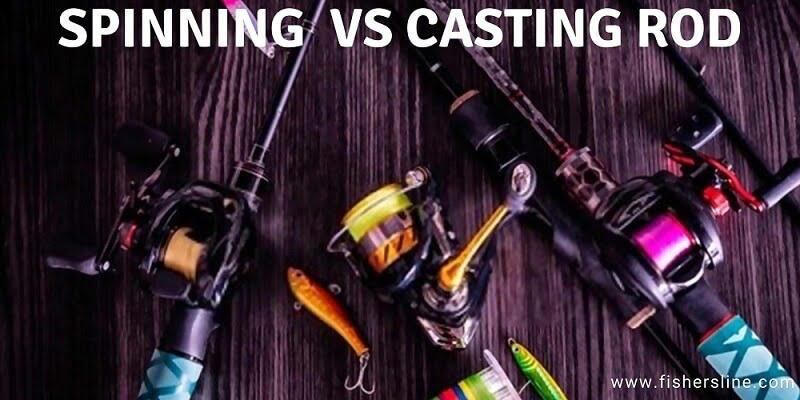 Spinning-Rod-Versus-Casting-Rod