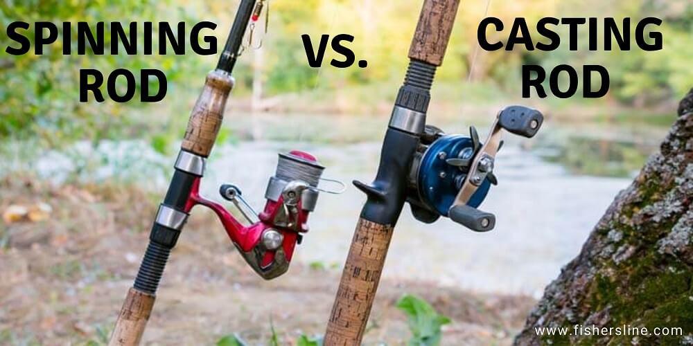Spinning-Rod-Vs-Casting-Rod