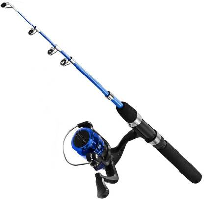 Spinning-Fishing-Rod