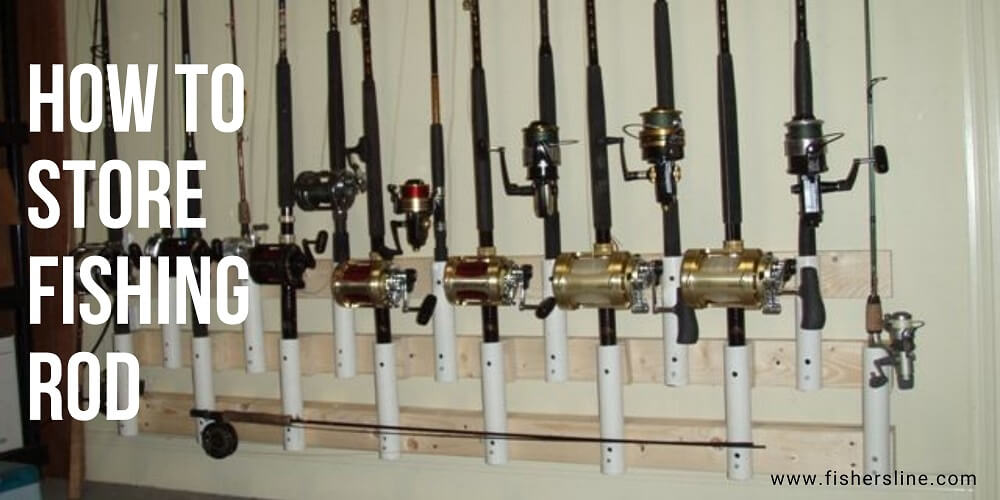 How-to-store-fishing-rod