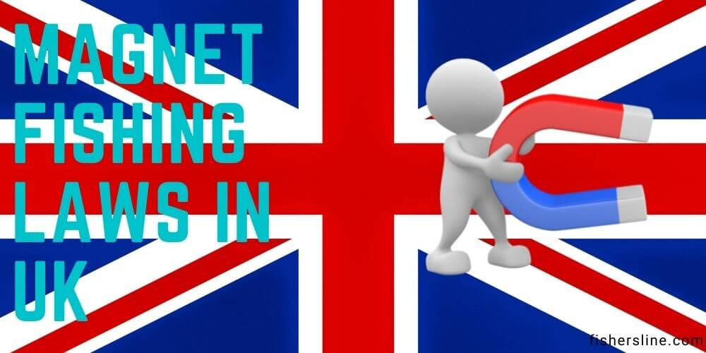Magnet-Fishing-Laws-in-UK