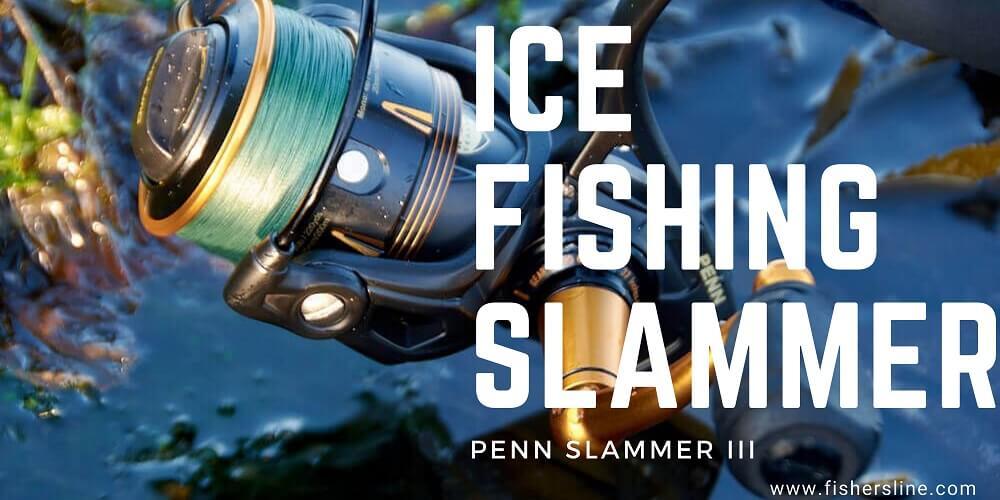 Ice-FIshing-Slammer-Penn-Slammer-III