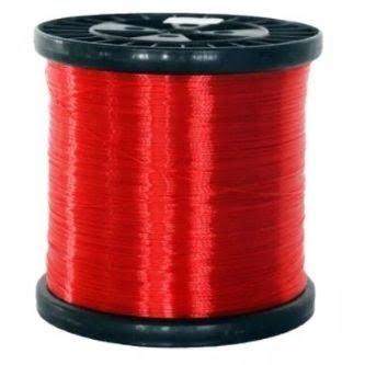 Red-Fishing-Line.jpg