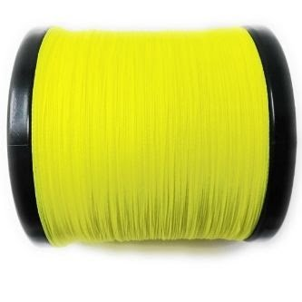 Yellow-Fishing-Line